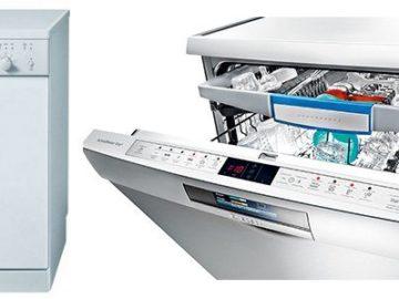 Services Advance Appliances Repair