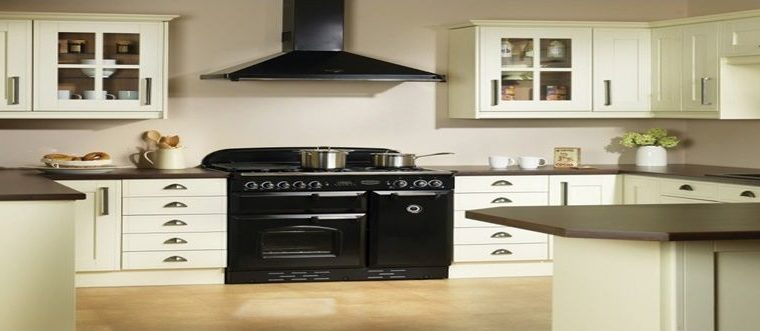 Oven/Stove/Range Services